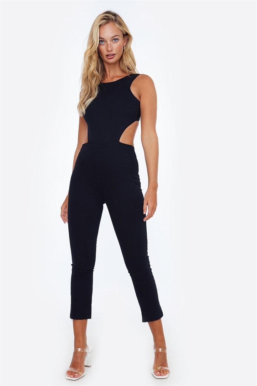 Kleding Inline.Jurken Jumpsuits Dameskleding Online Chiquelle Nl Kleding