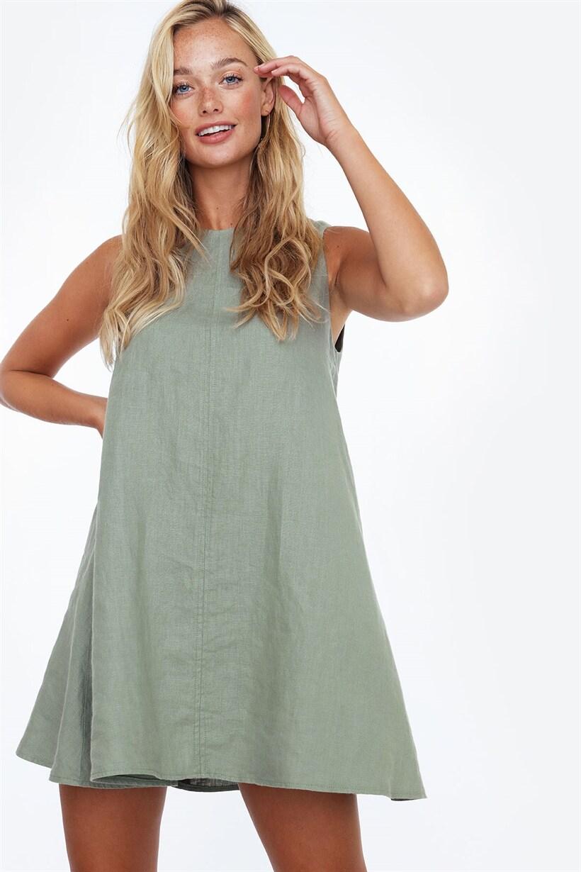 Kleding Fashion.Dameskleding Online Chiquelle Nl Kleding Jurken Schoenen Fashion